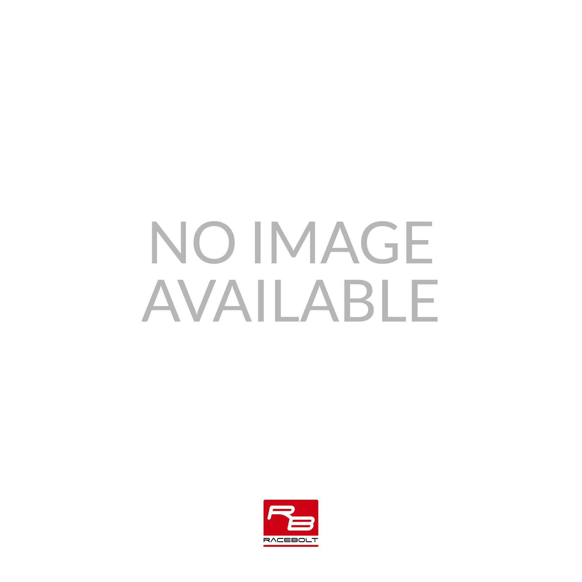 Suzuki GSX-R750 08-10 Stainless Steel Rear Caliper Pad Pin